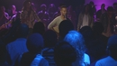 Worship Rise (Live Music Video)/Travis Greene
