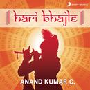 Hari Bhajle/Anand Kumar C.