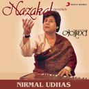 Nazakat/Nirmal Udhas