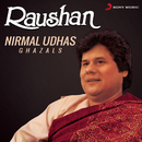 Raushan/Nirmal Udhas