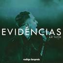 Evidências (Ao Vivo)/Rodrigo Lampreia