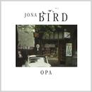 Opa/Jona Bird