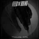 Timewave Zero/Feed The Rhino
