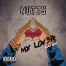 My Lover (Radio Edit)/Not3s x Mabel