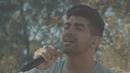 O Cara Certo (Sony Music Live)/Dilsinho