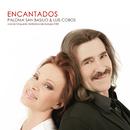 Encantados (Remasterizado)/Paloma San Basilio y Luis Cobos