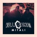 Mitali feat.Tommy Lindgren,Särre,Gracias,Hätä-Miikka/Villi kortti