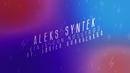 Viaje con Nosotros (Karaoke Version) feat.Javier Gurruchaga/Aleks Syntek