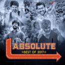 Absolute Best of 2017/Various