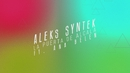 La Puerta de Alcalá (Karaoke Version) feat.Ana Belén/Aleks Syntek