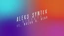 Vístete (Karaoke Version) feat.Nacho G. Vega/Aleks Syntek