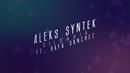 Sildavia (Karaoke Version) feat.Rafa Sánchez/Aleks Syntek