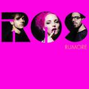 Rumore/Ros