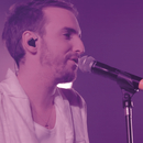Live au Centquatre/Christophe Willem