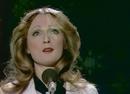 Dass ich eine Schneeflocke waer' (Ein Kessel Buntes 31.01.1976) (VOD)/Veronika Fischer