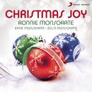 Christmas Joy/Ronnie Monsorate