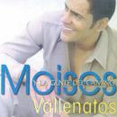 Vallenatos/Moises Angulo
