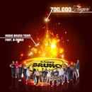 700.000 Auguri feat.B-Nario/Radio Bruno Team