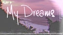 Un'altra notte (Lyric Video)/My Dreams
