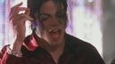 Blood On The Dance Floor 2017/Michael Jackson