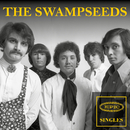 Epic Singles/The Swampseeds