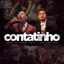 Contatinho( feat.Luan Santana)/Nego do Borel