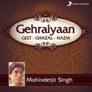 Gehraiyaan/Mohinderjit Singh