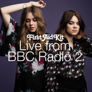 Live From BBC Radio 2/First Aid Kit