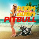 Muévelo Loca Boom Boom/Pitbull