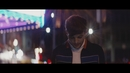 Miss You (Official Video)/Louis Tomlinson