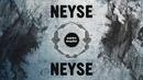 Yapma Meydan/NEYSE