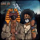Like Us/Ayo & Teo