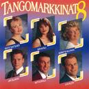 Tangomarkkinat 8/Various
