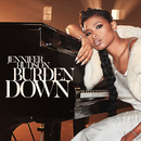 Burden Down/Jennifer Hudson