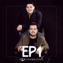 EP 1/Henrique & Diego