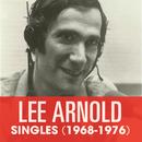 Singles (1968-1976) - EP/Lee Arnold