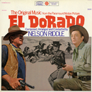 El Dorado (Original Film Soundtrack)/Nelson Riddle