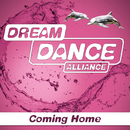Coming Home/Dream Dance Alliance