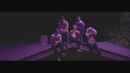 No More (Official Video) feat.French Montana/PRETTYMUCH