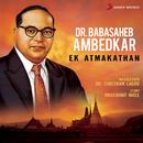 Dr. Babasaheb Ambedkar: Ek Atmakathan/Bhagwant Ingle