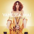 Wo du bist/Vanessa Mai