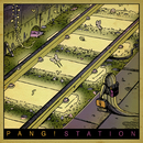 Station/PANG!