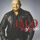 Kry Jy My Sein/Jaco