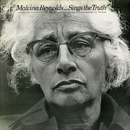 Sings the Truth/Malvina Reynolds