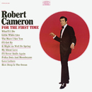 For the First Time/Robert Cameron
