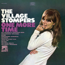 One More Time/The Village Stompers