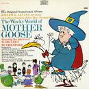The Wacky World of Mother Goose/Original Soundtrack Recording