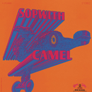 The Sopwith Camel (Expanded Edition)/Sopwith Camel