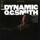 The Dynamic O.C. Smith - Recorded Live/O.C. Smith