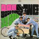 So Good/Don & The Goodtimes